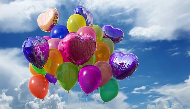 balonky ve vzduchu.jpg