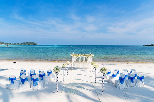 svatba u moře.jpg
