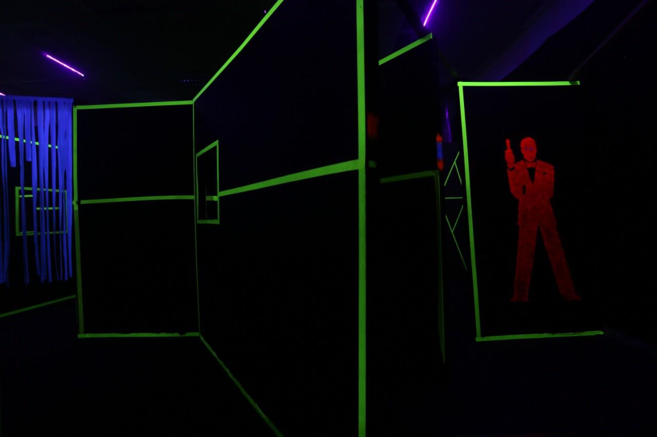 labyrint (56)